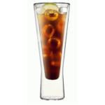 2_SET_DOUBLE_WALL_DRINKING_GLASS_250ML_DW34066_580x
