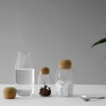 viva cortica jars