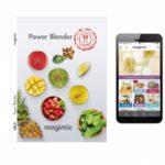 powerblender app