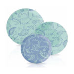 garnet plates