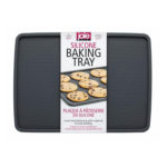 joie-silicone-baking-tray