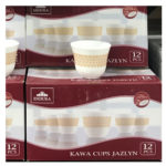 kawa cups