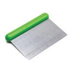 chop scraper 1
