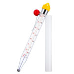 candy thermometer kitchen collection