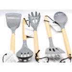 ciroa 5 utensils