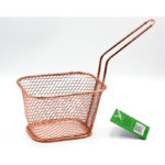 regent mini basket