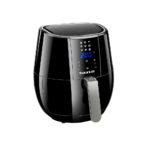 taurus-air-fryer-digital-black-973980-large
