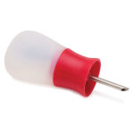 flavour bud injector
